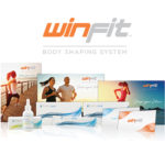winfit-kit-400px